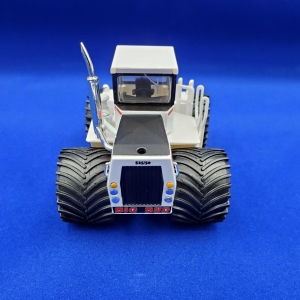 1_TSR-Big-Bud-LSW-1400-front