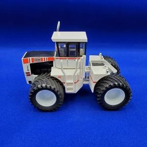 1_TSR-Big-Bud-LSW-1400-side