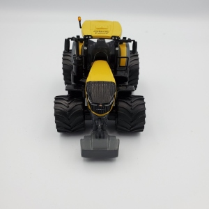 AGCO-1000-series-1250-1100-front