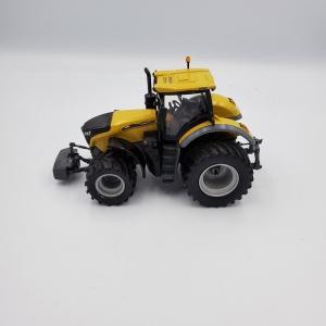 AGCO-1000-series-LSW-1250-1100-side