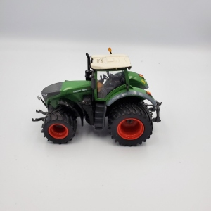 AGCO-1000-series-LSW-1400-1100-side