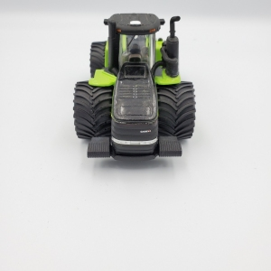CNH-LSW-1250-front