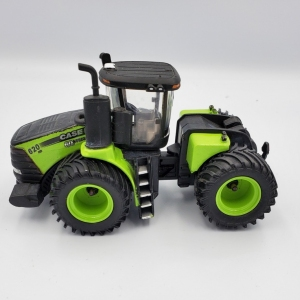 CNH-LSW-1250-side
