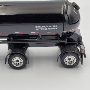 DCP-LPG-tanker-spread-axle-side