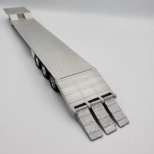 DCP-stepdeck-beavertail-kit-ramps-down