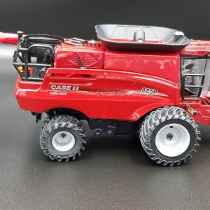 LSW 1250-850 CNH combine-3