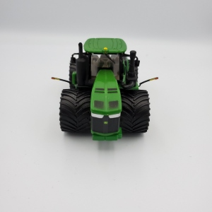 JD-LSW-1400-front