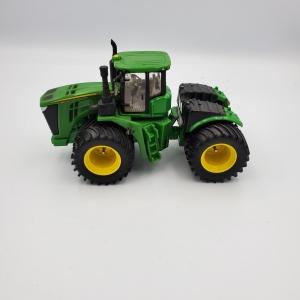 JD-LSW-1400-side