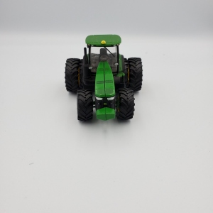 JD-LSW-710-dual-single-front
