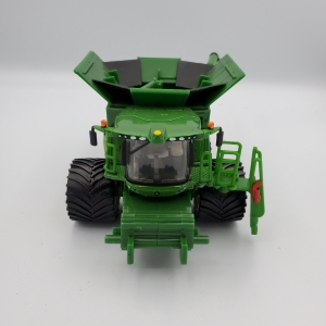 JD-S-series-LSW-1400-front