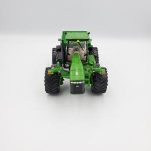 JD-sprayer-LSW-900-front