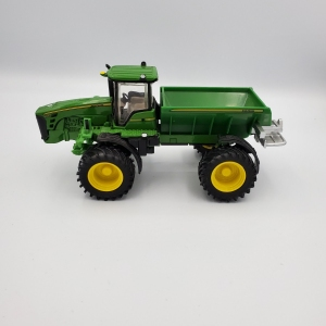 JD-sprayer-LSW-900-side