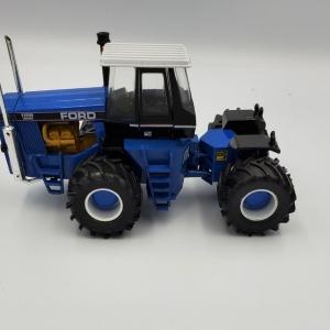 TSR-Versatile-LSW-1100-small-side