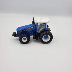 Versatile-FWA-LSW-900-750-side