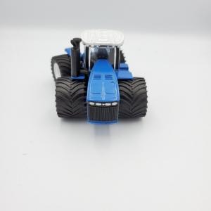Versatile-LSW-1400-front