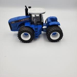 Versatile-LSW-1400-side