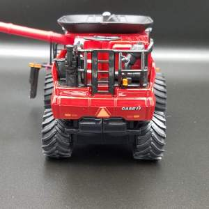 LSW 1250-850 CNH combine