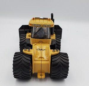 AGCO 4WD